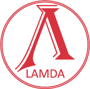 Lamda - Immobilien Sales Management e.K.