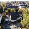 LAMDA in Misburg - Schönes 1-2 Familienhaus in gesuchter Lage !!!