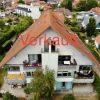 LAMDA in Weetzen - Schöne Maisonettewohnung in ruhiger Lage