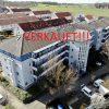 LAMDA in Ahlem - Moderne Eigentumswohnung mit Balkon !!!